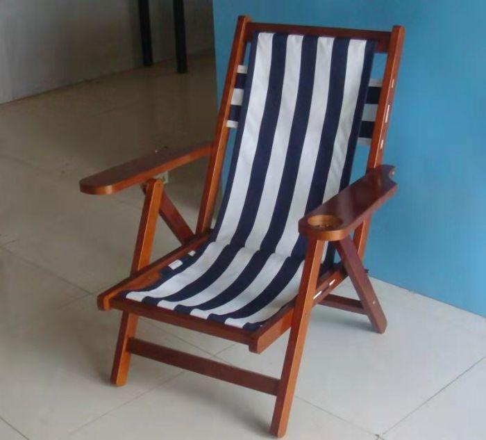 כיסא נח ים