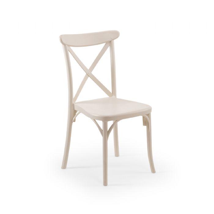 כיסא איקס כרם
