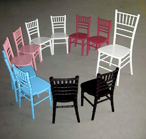 כסאות ילדים